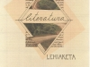 2literatura