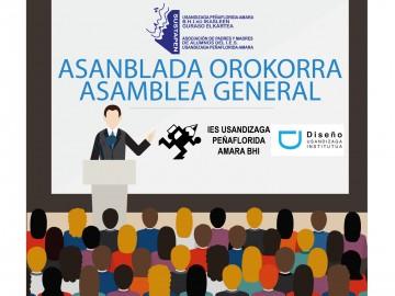 AsambleaG