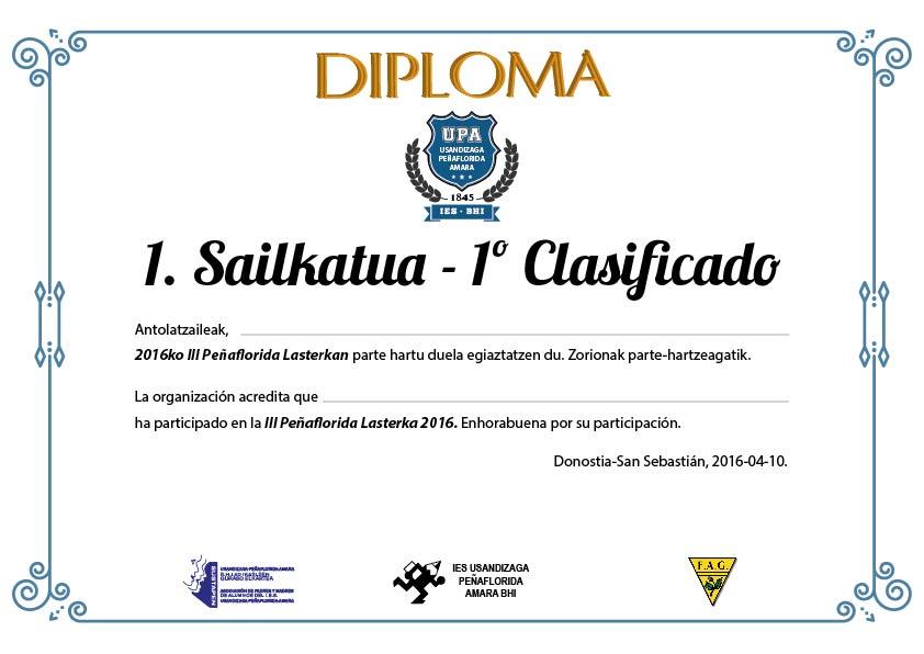 DiplomaLasterka-02