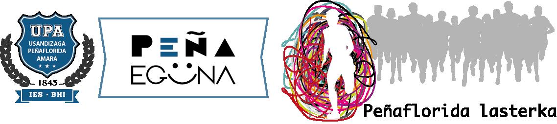 LogosLasterkaPeña