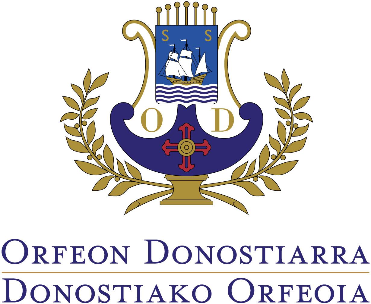 Orfeon_donostiarra_2011