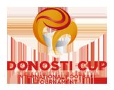 donosticup2017