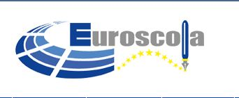 euroskola