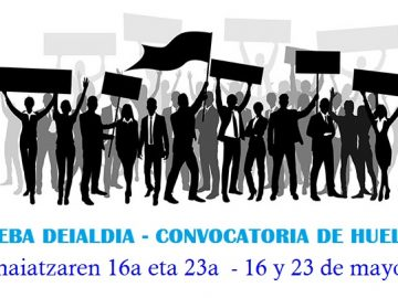 huelga13-26