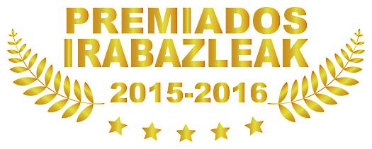 irabazle2016