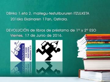 librosdevol2016_1