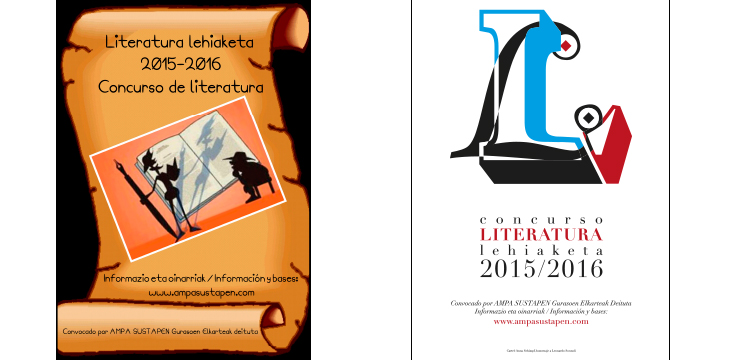 literatura_wp