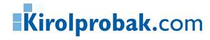 logo-kirolprobak