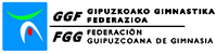 logoFGG