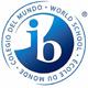 Nazioarteko Batxilergoa-Bachillerato Internacional