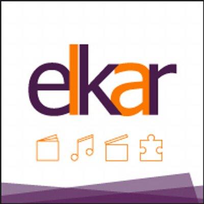 logo_korpo_facebook_2_400x400