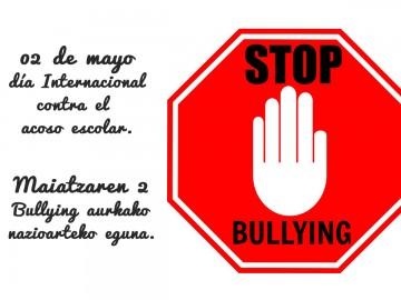 stopbullyingsign-2