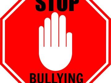 stopbullyingsign